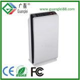 가정 공기 정화기 오존 발생기 (GL-8128A)