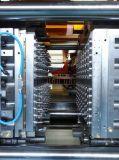 96 Hohlräume PET-Preform-Linie mit dem Kühl Robot (DP380 / 7500)