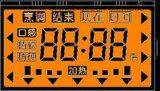 [ستن] [لكد] عرض ساعة [320إكس240]