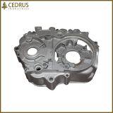 Die Aluminiumlegierung-Teile den Druckguß, der Druck aufbereitet, Druckguss-Teile