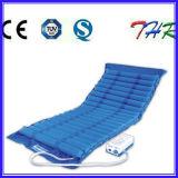 Colchón decúbito anti de la base de aire (de la raya) (THR-KA01)