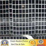Mej. Square Steel Tube van Rhs ASTM van Shs A500