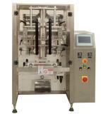 Machine van de Schoonheidsmiddelen van het Deeg van de Honing van Vffs de Vloeibare Verpakkende