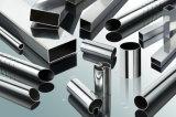 201 tubes soudés en acier inoxydable de qualité
