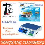 가격 계산 가늠자 (ACS-803)