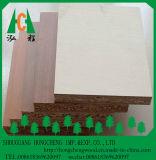 Le meilleur panneau stratifié par mélamine de bonne qualité de vente de particules pour des meubles