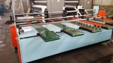 Машина автоматического Paperboard подавая (сделайте полуавтоматным к автоматическому)