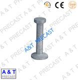 all'ancoraggio di /Lifting dell'ancoraggio/parti di sollevamento prefabbricate dell'ancoraggio di Concrete/T
