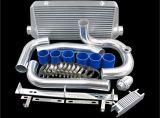 Evo1-3 Kit de tuberías de cambiador automático