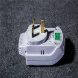 O termostato BRITÂNICO para o painel de cristal do aquecimento do carbono do infravermelho distante