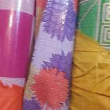 0,55 mm de espesor de alfombras pisos de PVC