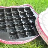 De milieuvriendelijke Doos van het Suikergoed van de Doos van de Chocolade van het Karton in de Verschijning van het Karakter van het Beeldverhaal