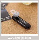 De draadloze V4.1 Toebehoren van de Telefoon van de Hoofdtelefoon van de Oortelefoon van het in-oor Bluetooth Mobiele