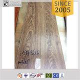 防水木製の質PVC積層のフロアーリング