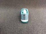 新しい到着の方法女性の偶然のスニーカーの靴