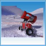 Машина снежка высокого качества с утверждением Ce