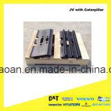 Stahlspur-Schuh PC60 für KOMATSU-Planierraupe und Exkavator