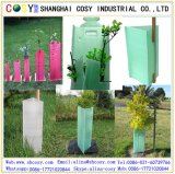 Strato di plastica del policarbonato per l'imballaggio/giro d'affari del prodotto industriale