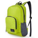Мешок руки Backpack напольных спортов уклада жизни отдыха ежедневный