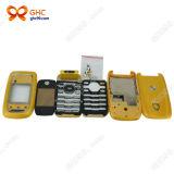 Téléphone mobile Nextel i897 Le logement