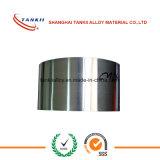 Fornecedor Resistohm 70 da tira da qualidade, Ni70cr30 para elementos de aquecimento elétricos