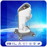 Berufstechnologie-Haut-Verjüngung Hifu Facelift-Maschine