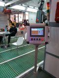 Cer-Auto-Farbanstrich-Geräten-/Stand-Qualitäts-konkurrenzfähiger Preis
