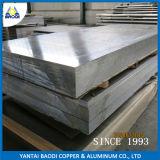 Aluminiumlegierung-Platte6061 Special 6082 für Fertigungsmittel, Formteil, Maschinerie, CNC für Argentinien, Indien, Pakistan, Australien Markt