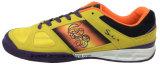 中国のフットボールのインドアサッカーの靴(815-2530)
