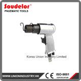 Marteau pneumatique économique rivetage 150mm Husky Air Hammer utilise (ronde/Hex)