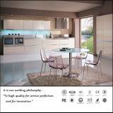 現代様式の平野紫外線カラー食器棚(ZH067)
