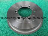 Tambour de frein de qualité 52008591 pour Chrysler