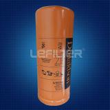 Filtro hidráulico P165675 da alta qualidade de Donaldson