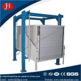 Media máquina de proceso cercana de patata del tamiz de la harina del almidón para la harina