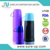 Mini boccetta di acqua della fodera di vetro per il bambino (FGUI)