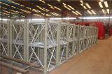 Jaula caliente de la elevación de la construcción de la venta 2t para el sitio de Construciton