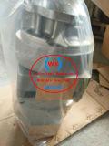 A bomba de engrenagem hidráulica 705-52-42220 dos caminhões de descarga HD785-3 KOMATSU bombeia
