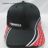 Preiswerte Baseball 100%Cotton Cap&Golf Großhandelsschutzkappe mit Qualität