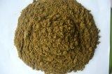 供給の等級の魚粉の飼料蛋白質分65%