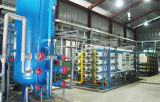 Power Plant EPC entrepreneur