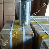 Zentrifugale Roheisen-Maschinenteil-Zylinder-Hülse verwendet für Cummins 6bt