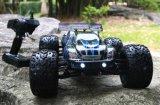 1/10 4WD coche eléctrico de la violencia RC