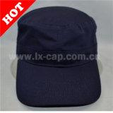 カスタム卸し売り高品質の軍の軍隊Caps/Fashionの安く刺繍された軍の帽子