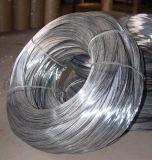 Prezzo di fabbrica galvanizzato del collegare del ferro