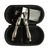 Сигарета Clearomizer самого лучшего качества верхняя упаковывая 2013 Ee2 e на цене по прейскуранту завода-изготовителя