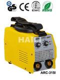 De Machine van het Lassen van de omschakelaar gelijkstroom IGBT voor Stick/MMA (ARC-315I)