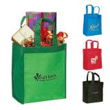 Eco DOT Gift Bag (hbnb-451)