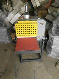 단화를 위한 압축 공기를 넣은 다림질 기계