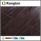 Gebäude Material Parquet Laminate Flooring (Parkettbodenbelag)