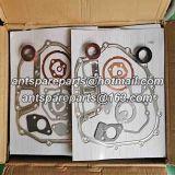 De Pakking van de Extra Delen van de Dieselmotor van Yanmar L100/Kama 186F (Geplaatst Hoogtepunt)
